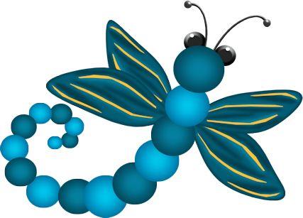 0 5af04 7f979e0c xl png dragonflies  clip art and clip art dragonfly in flowers clip art dragonfly in flowers