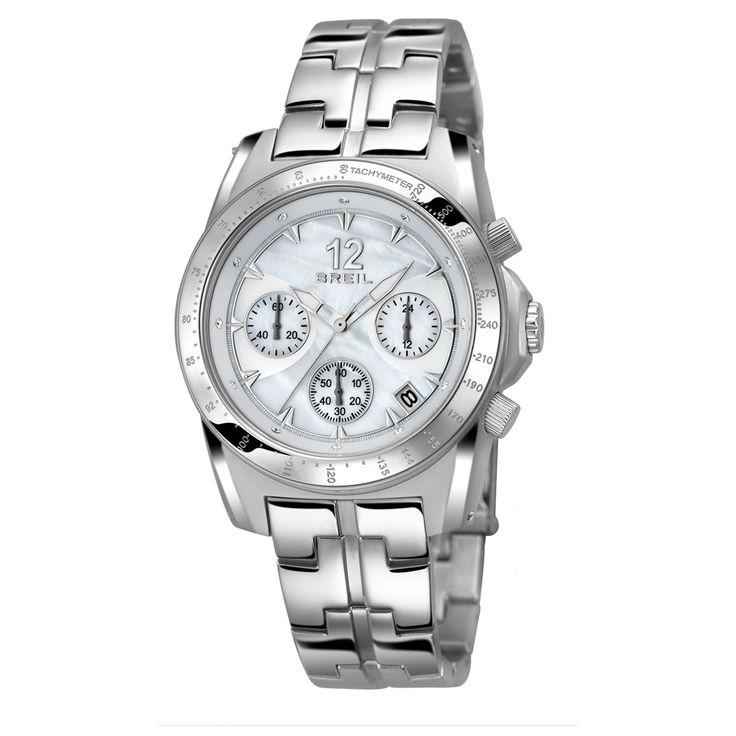breil horloge dames - Google zoeken