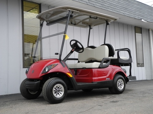 163e99423f0 Yamaha Golf Cart Hub Caps. Golf Cart. Golf Cart Customs