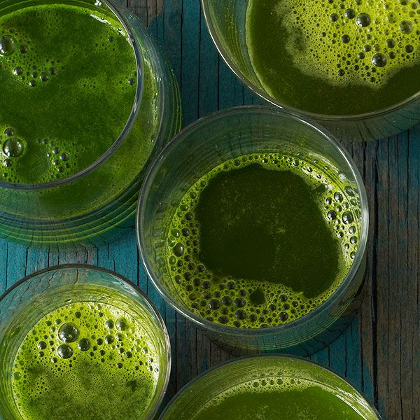 3 Amazing Juices for Weight Loss  http://www.womenshealthmag.com/weight-loss/weight-loss-juice-recipes