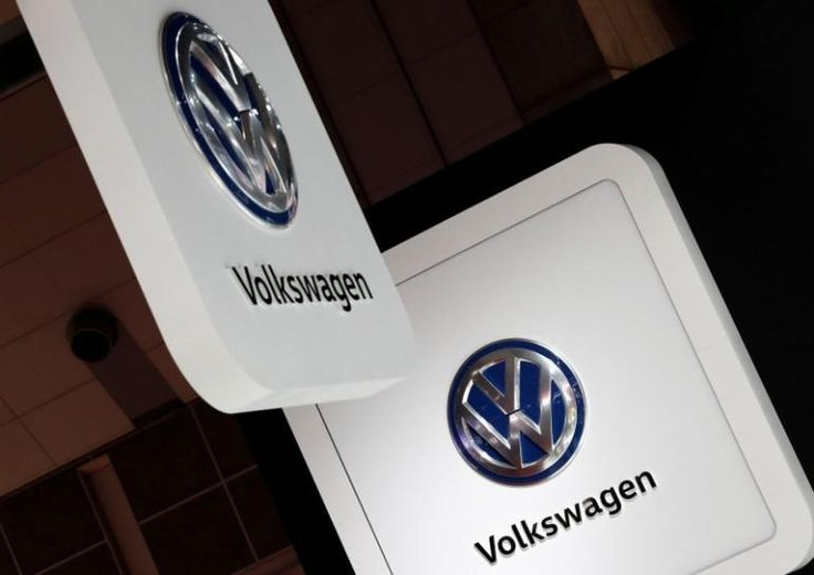 (adsbygoogle = window.adsbygoogle || []).push();    HAMBURG (Reuters) – Volkswagen's (VOWG_p.DE) leaders will on Friday probably approve more investment in a plant in eastern Germany to ramp up production of electric cars there, sources said, as the carmaker strives to create a ...