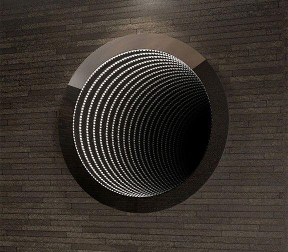 K133 LED Infinity - LED Infinity Mirrors - Infinity Mirrors - Mirrors… https://www.leddancefloor.info http://www.justleds.co.za