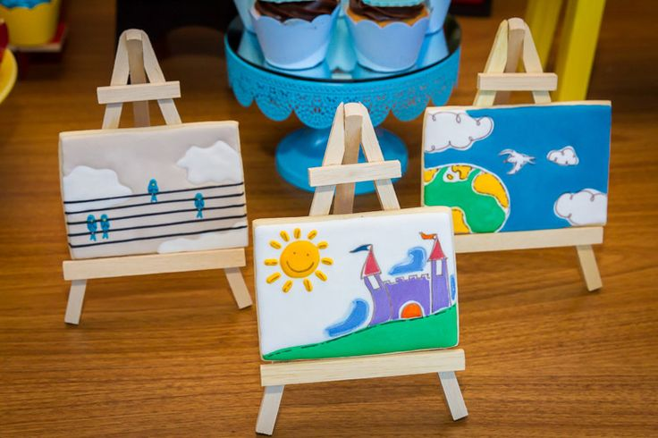 festa infantil aquarela rogerio inspire mfvc-34