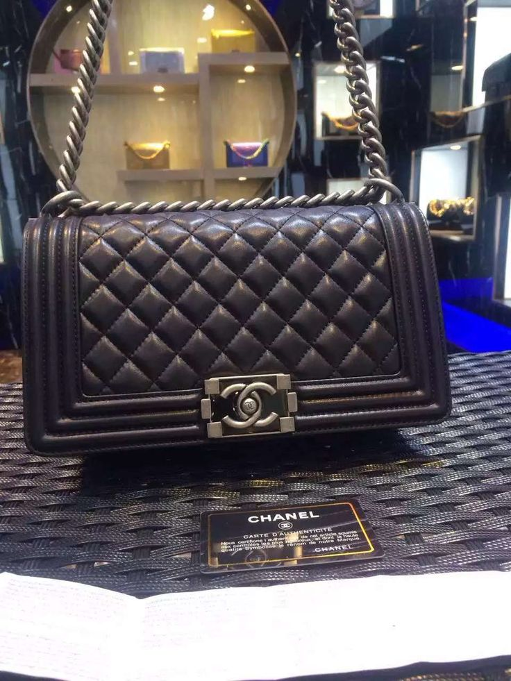 chanel Bag, ID : 39258(FORSALE:a@yybags.com), france chanel, chanel handbags for women, chanel leather satchel, chanel wholesale leather handbags, www chanel com chanel bags, buy chanel bag online, chanel store bag, chanel leather bags, chanel best wallet for women, chanel shoulder handbags, chanel male wallets, shop chanel online #chanelBag #chanel #chanel #1