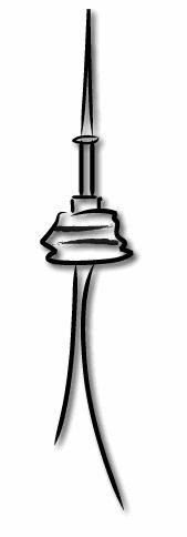 drawings of towers | The Toronto Consulting and Technology Group, inc. official homepage.