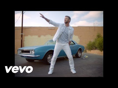 "Justin Timberlake-CAN'T STOP THE FEELING! (From DreamWorks Animation's ""Trolls"") (Official Video) - YouTube"