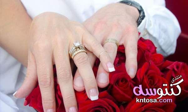 وصايا للمقبلين على الزواج نصائح للمقبلين على الخطوبة أخطاء ممكن تدمر حياتك الزوجية نصائح مهمة للبنات Kntosa Com 22 19 154 Wedding Loans Wedding Wedding Planner