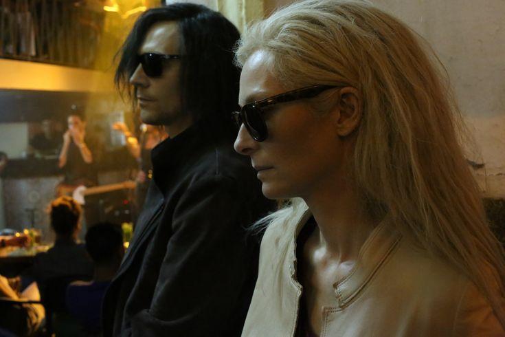 Οι καλύτερες ταινίες που δεν είδε πολύς κόσμος το 2014 - POPAGANDA