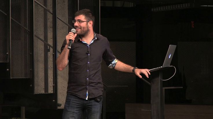 Cody Rioux: Netflix Outlier and Anomaly Detection