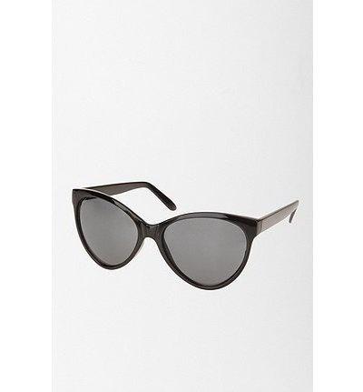 oversized cat eye sunglasses: Pools Oversized Cat, Eye Sunglasses W, Eye Sunglasses Repin, Damsel Cat Eye, Eye Sunglasses A, Cat Eye Sunglasses, Eye Glasses, Cat Eyess
