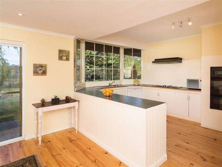 Working Kitchen plus appliances | Other Kitchen & Dining | Gumtree Australia Mount Barker Area - Hahndorf | 1130979996