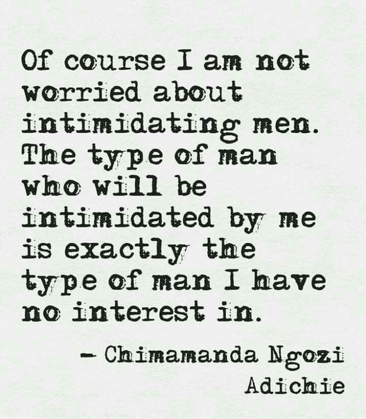 Strong Men Quotes Daily Inspiration Quotes