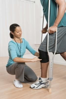 If you have a knee that has been severely damaged by arthritis, injury or simple wear and tear, and if knee pain and stiffness limits your activity, you might consider a total knee replacement. Most people who have total knee replacement surgery experience improvement in knee pain, range of motion and the ability to perform the activities of daily life.http://www.caremedicaltourism.com/procedures/orthopedic-surgery.html