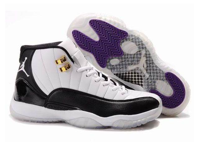 the best attitude 08d08 5e1e8 8 best Men Air Jordan 11 images on Pinterest   Nike air jordans, Jordan 11  and Air jordan retro