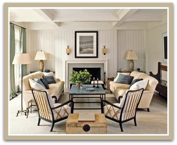 Warning These Are The Best Small Living Room Ideas Of The: 17 Best Ideas About Living Room Furniture Layout On