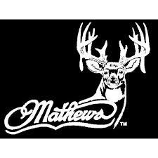 Mathews BUCK