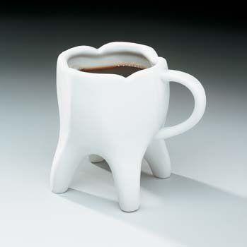 #dentist #mug