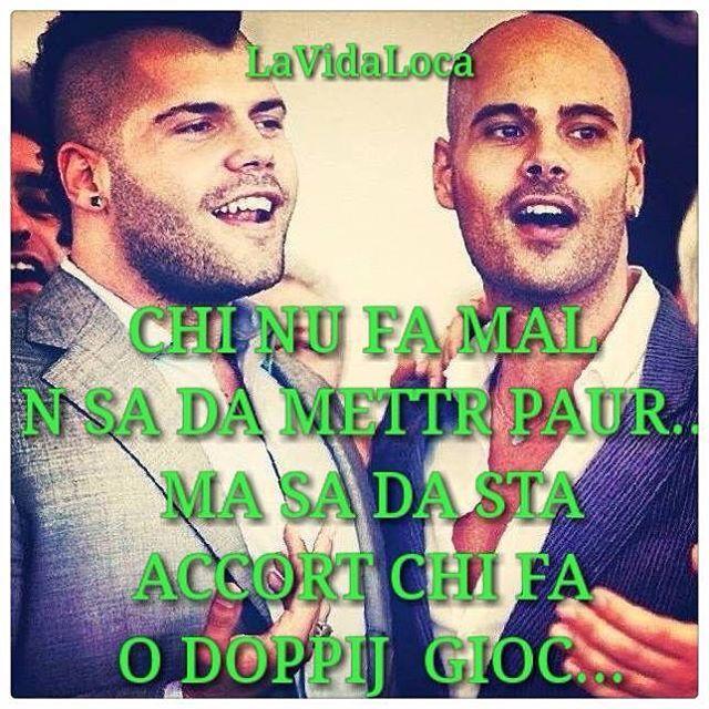 Instagram media wild_boys_96 - #gennysavastano #cirodimarzio #gomorra
