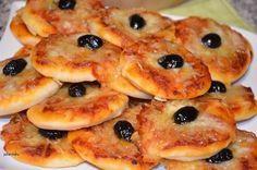 pâte à pizza extra moelleuse à ma façon!! Pâte à pizza extra moelleuse à ma façon,voilà ma recette de pâte à pizza extra moelleuse et inratable que je fais depuis des années et qui a toujours un succès fou!C'est une pâte à pizza toute simple qui se travaille rapidement,j'y ajoute en fin de pétrissage l'huileRead More