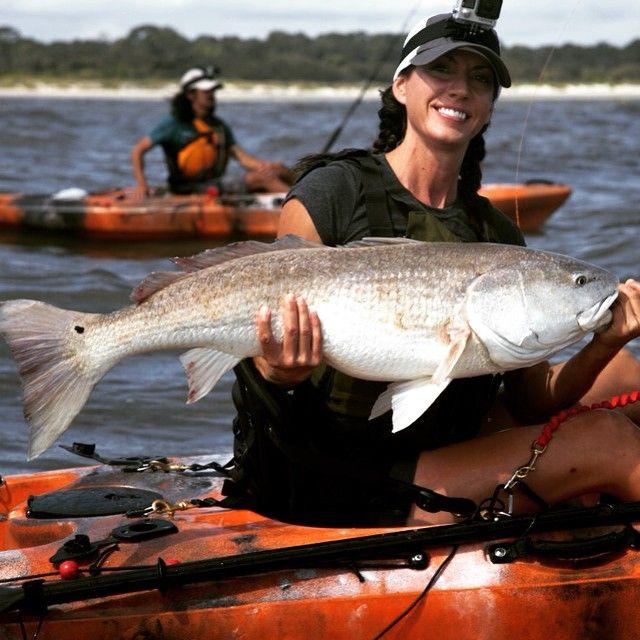 8 best coastalxp saltwater kayak fishing images on for Fastest fishing kayak