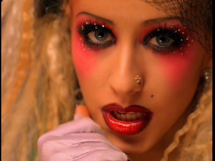Aguilera kim mya pink lady marmalade porn music remix - 3 part 3