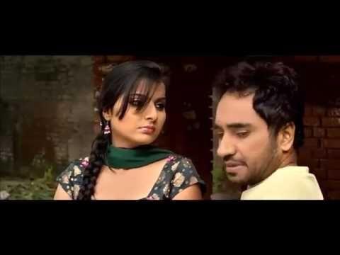 Latest Punjabi Movies 2017 |New Punjabi Movies |Latest Punjabi Comedy Mo...