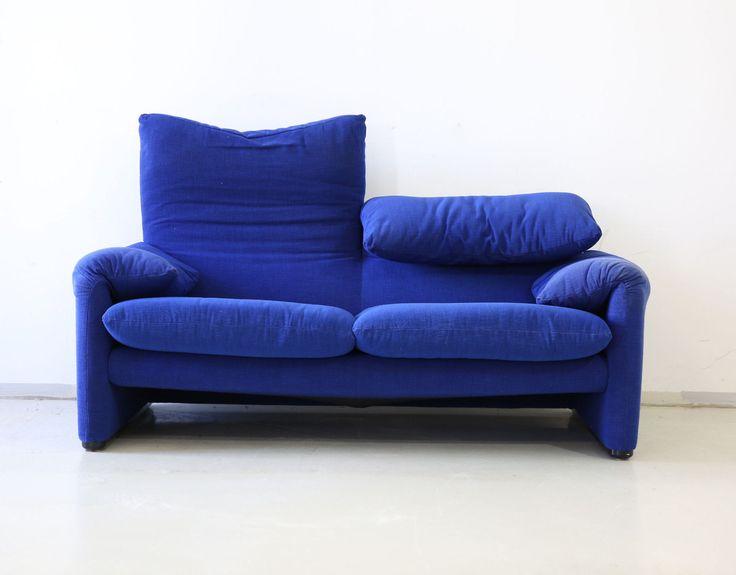 17 best ideas about sofa hocker on pinterest couch hocker couchtisch mit hocker and graues. Black Bedroom Furniture Sets. Home Design Ideas