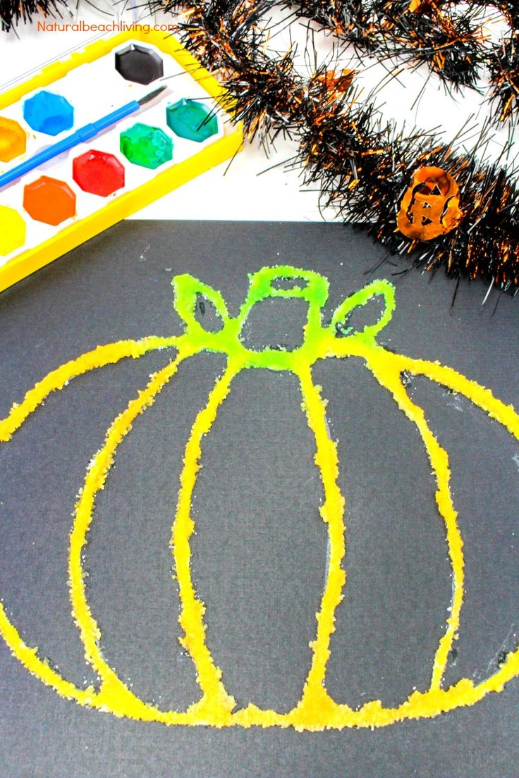 2020 best fall preschool ideas images on pinterest preschool