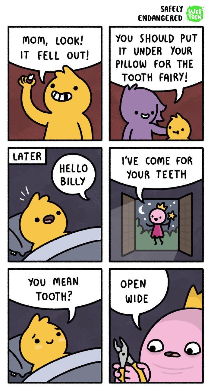 Comics Really Funny Memes Crazy Funny Memes Funny Cartoons