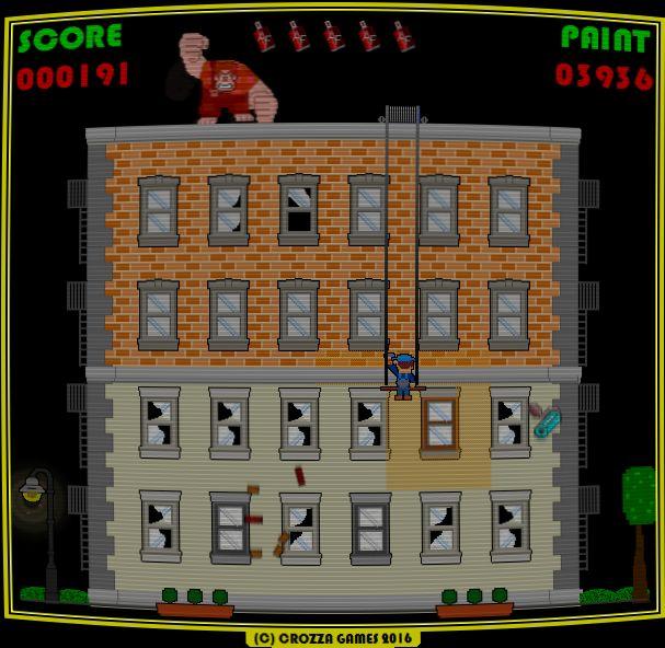 Crozza Games: La cruzada de un aficionado por hacer remakes gratuitas de sus juegos preferidos - https://www.vexsoluciones.com/noticias/crozza-games-la-cruzada-de-un-aficionado-por-hacer-remakes-gratuitas-de-sus-juegos-preferidos/