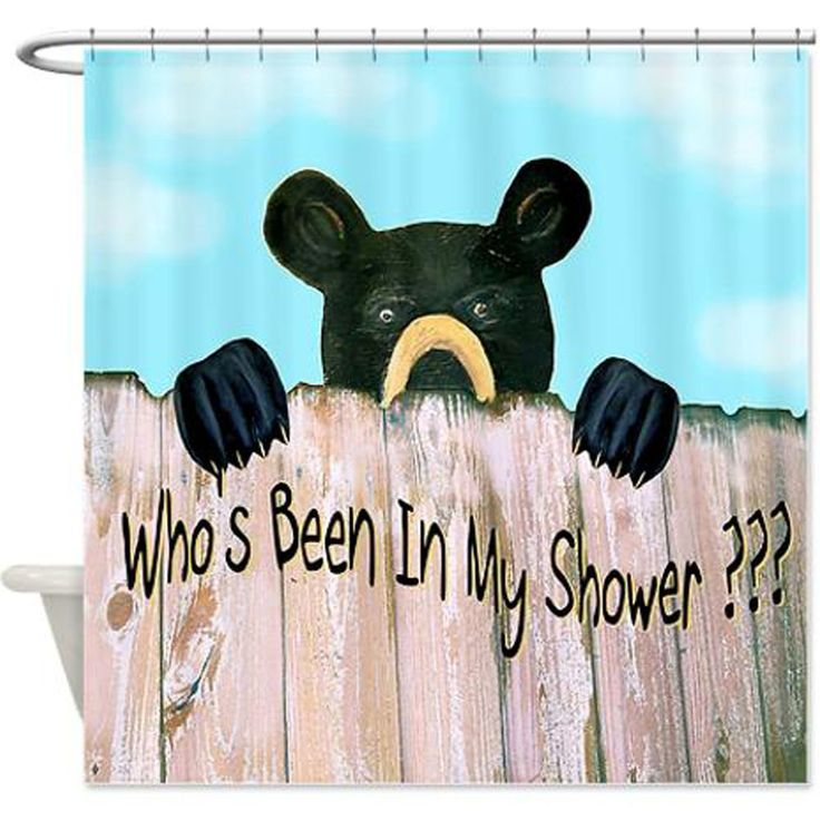 17 Best Ideas About Funny Shower Curtains On Pinterest Cool Things To Buy Lol And Cool Stuff