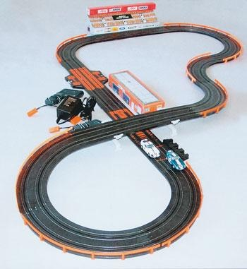 best images about slot car tracks man cave cars learning by building slot cars and auto racing track design is part of the