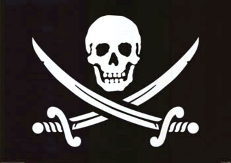 jolly roger | Leave a Reply Cancel reply