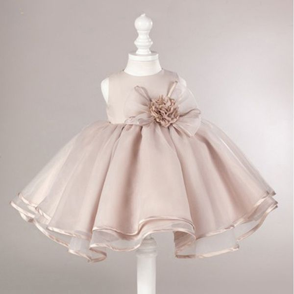 Платья для младенца девочка