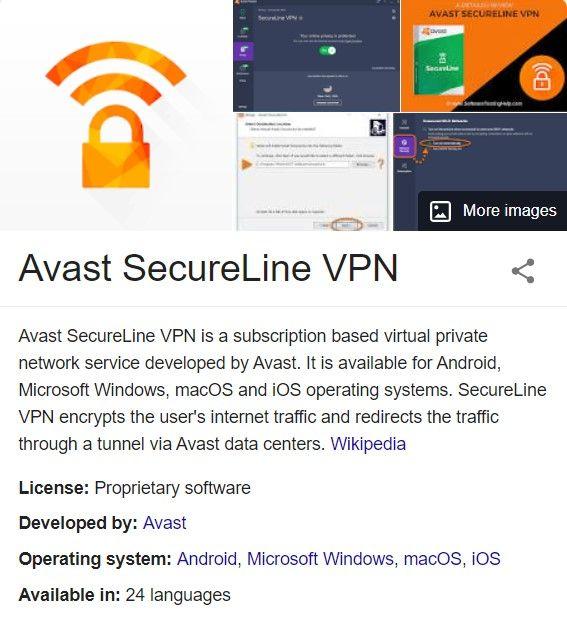b51b50976f87579a37237f141f7deafa - Avast Internet Security Secureline Vpn License File