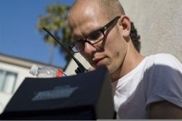 Christian Filmmakers to Award Up to $1 Million for Best Short Film