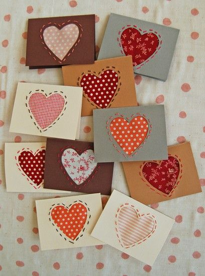 210 best images about Cards Corner – Pinterest Valentines Card