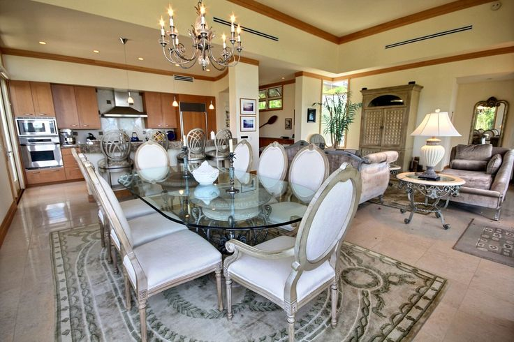 Maui Real Estate Photography - Home