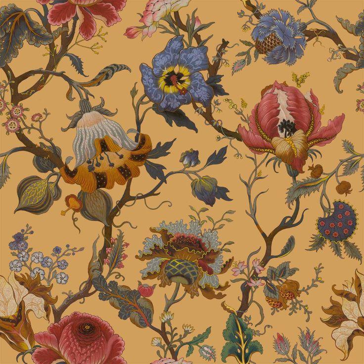 1000+ Ideas About Velvet Wallpaper On Pinterest