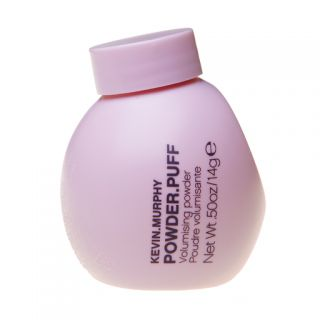 """By far our best selling Kevin Murphy product! It's """"magic"""" in a bottle. :)"""