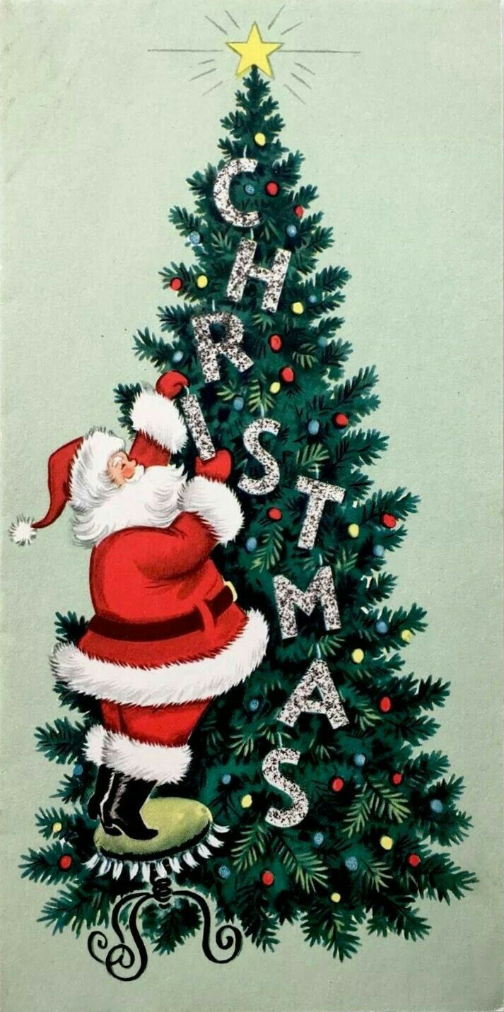 19 best Country Christmas images on Pinterest | Country christmas ...