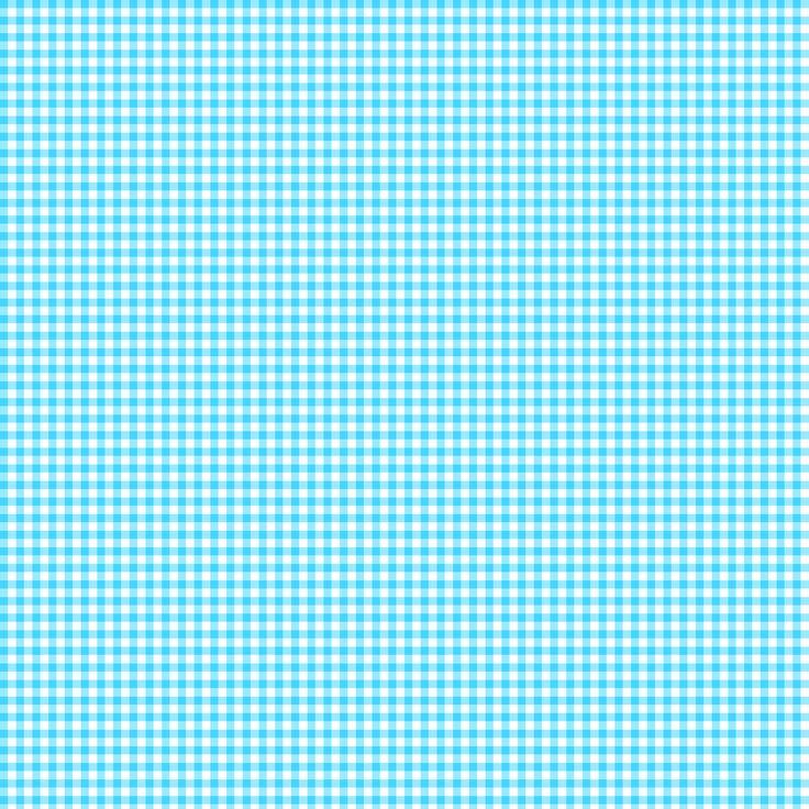 free digital and printable gingham scrapbooking paper II – green, purple, pink and baby blue plaid – kariertes Papier – Freebies | MeinLilaPark