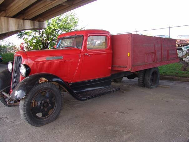 17 Best Images About Dodge Trucks On Pinterest Tow Truck