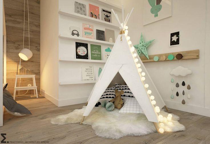 die besten 25 skandinavische kinderzimmer ideen auf pinterest skandinavischer. Black Bedroom Furniture Sets. Home Design Ideas