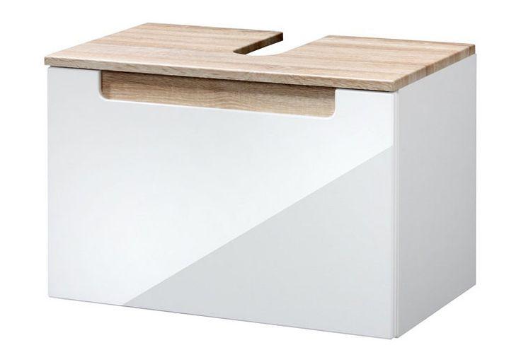 Waschbeckenunterschrank »Siena« 60 cm