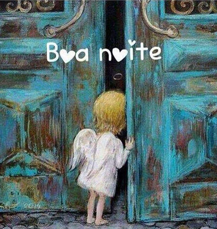 #boanoite                                                                                                                                                                                 Mais