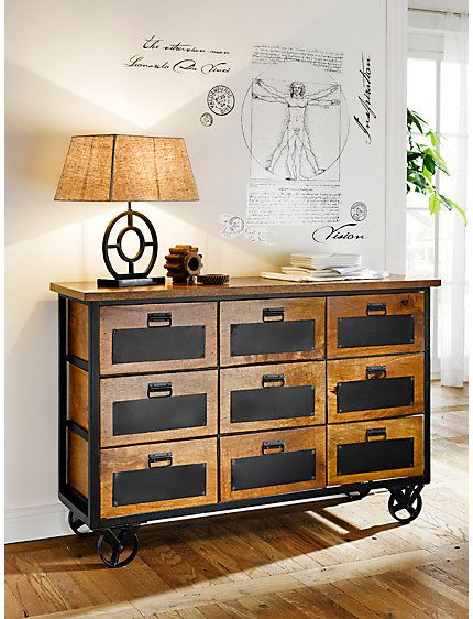 kommode mit tafelfarbe bemalen m bel ideen pinterest tafelfarbe kommode und m bel. Black Bedroom Furniture Sets. Home Design Ideas