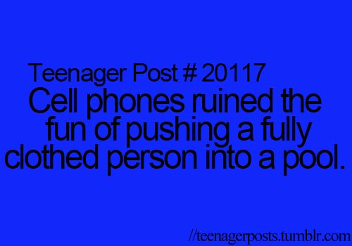 Teenager Posts @emmaelawrence1 @emmabeth2003  @mparsonnet  @sydneystraughan  @InfiniteCountry  Haha I remember that night