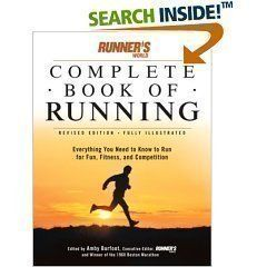Book was given to me by Former PSC Commissioner Jolly Gomez, I have now given the book to Isang Andrades my coach so she can continue to develop her skills as a distance coach. As i decided to focus mainly on sprints this was of more benefit to Ms. Andrades.   #Acute kidney injury #Adobe After Effects #Amateur Athletic Union #Boston #London Marathon #Long-distance running #Marathon #New York City Marathon #Runner's World #WBZ-TV