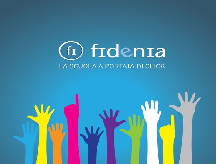 Fidenia: un social learning per le esigenze di docenti, studenti e genitori